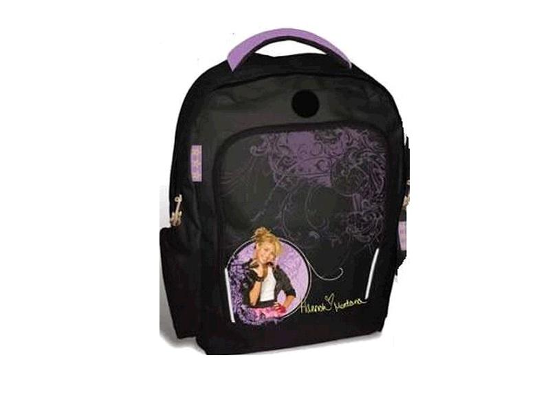 Školska torba Hannah Montana (132477)