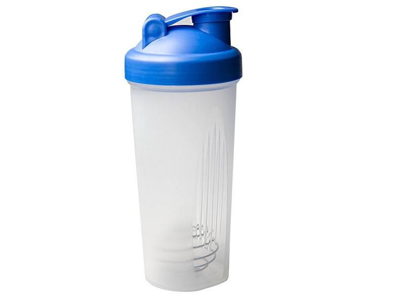 Plastični šejker 600ml (372582)