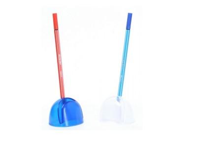 Plastični držač za papir i olovku (362777)