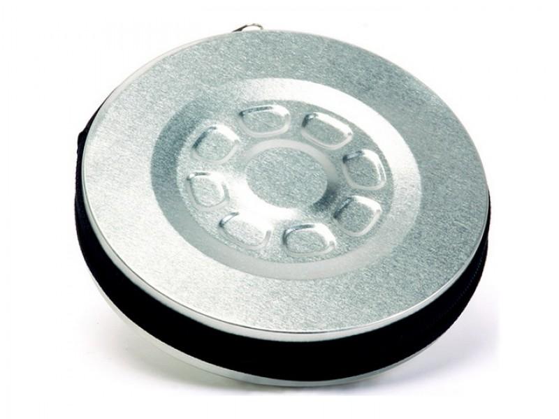 CD/DVD držač, metalni (362779)