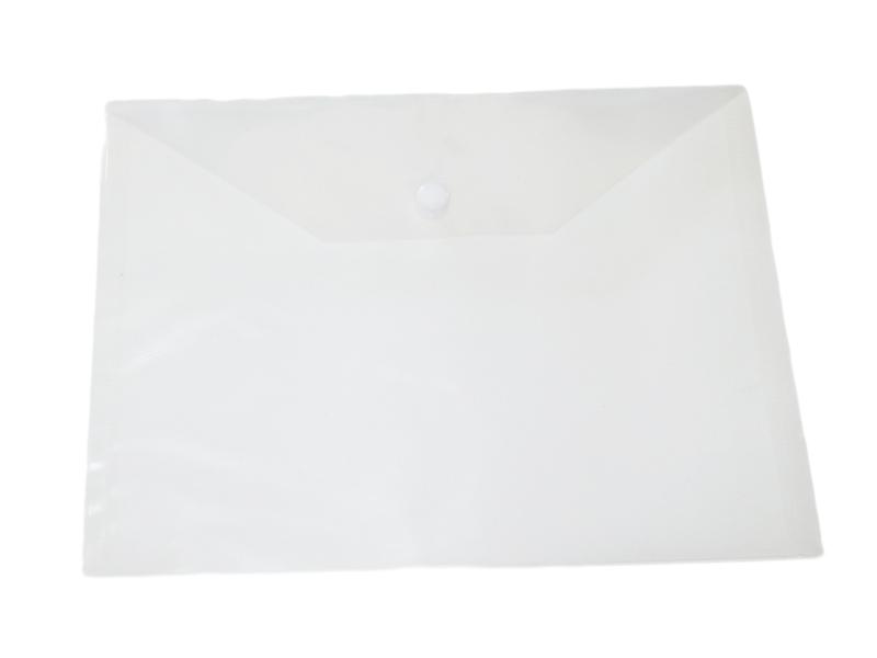 Fascikla A5, plastificirana, 14 micro (252812)