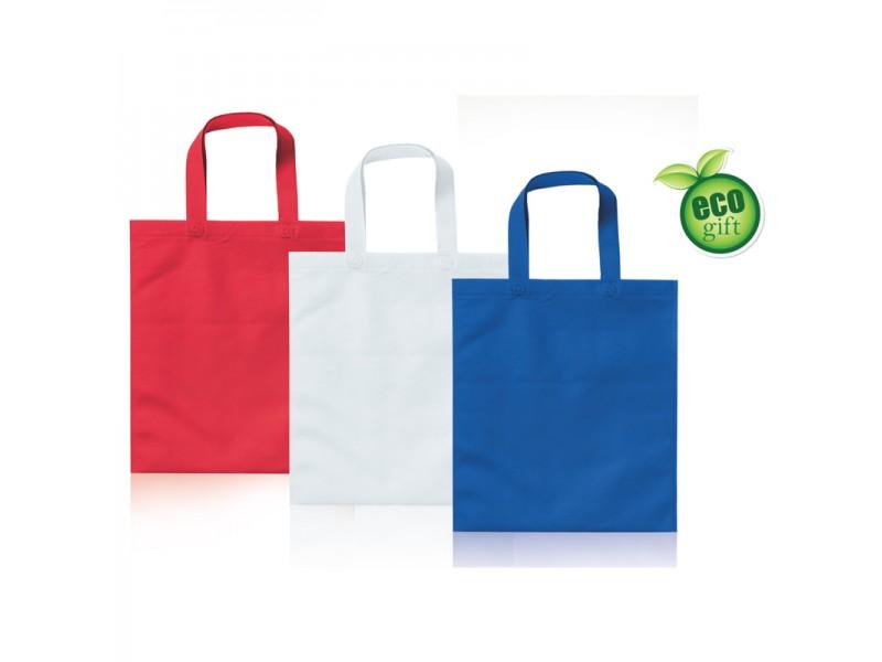 Torba za kupovinu od PET EKO materijala (432850)