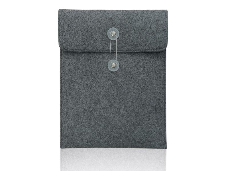 Futrola za veći tablet 8 do 10 inča od felta (filca)  (432851)