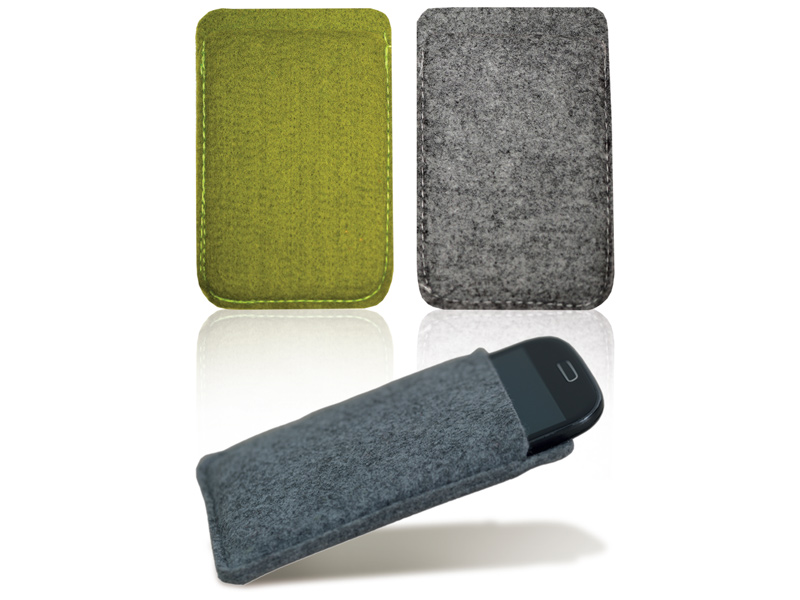 Futrola za mobilni telefon od felta (filca)  (432852)