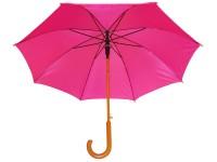 """Kišobran 23"""" sa automatskim otvaranjem, pink (442921)"""