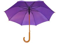 """Kišobran 23"""" sa automatskim otvaranjem, violet (442921)"""