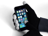 Rukavice za touch screen (363000)