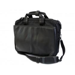 """Poslovna torba za laptop od 15.6"""" (433234)"""