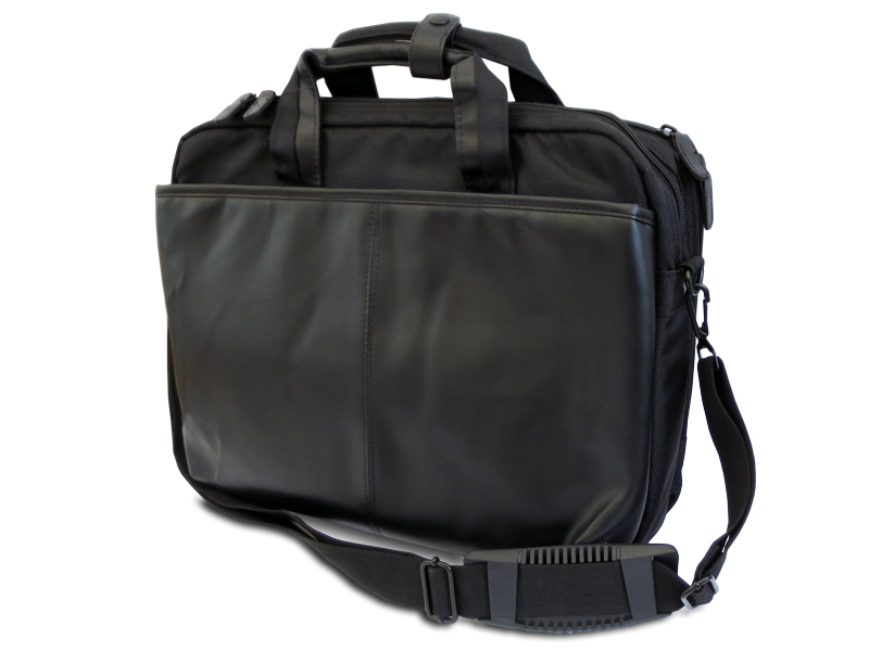 Multifunkcionalna poslovna torba (433234)