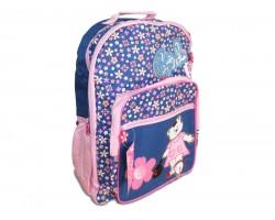 Školska torba Girl  (134128)