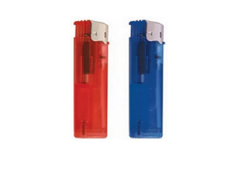 Plastični upaljač, elektronski  (356085)