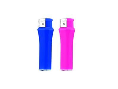 Plastični elektronski upaljač (356106 )