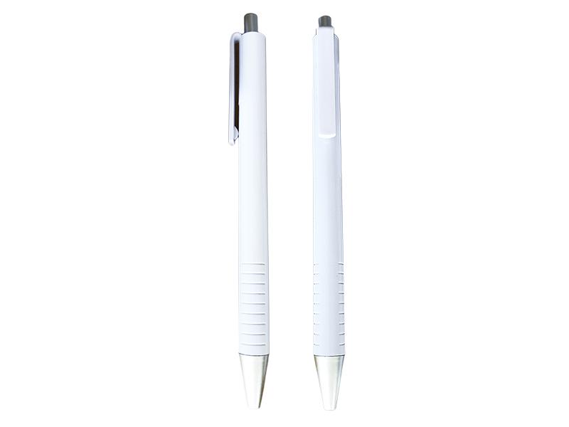 Hemijska olovka, bela (301739)
