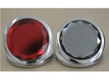 Kristalno dvojno ogledalo (384243)
