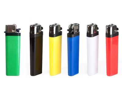 Plastični upaljač sa kremenom (356021)