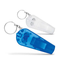 Privesci za ključeve