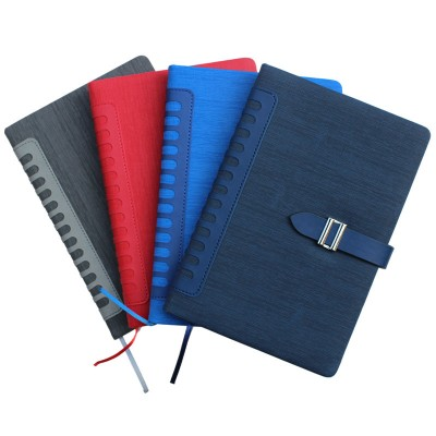 Rokovnici, agende