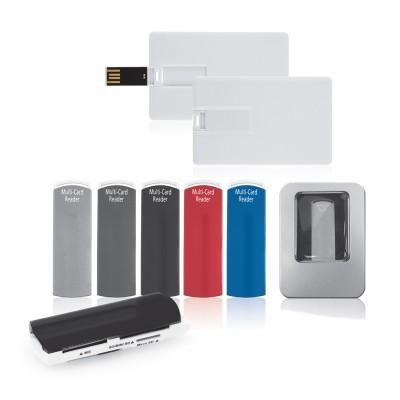 IT / USB oprema